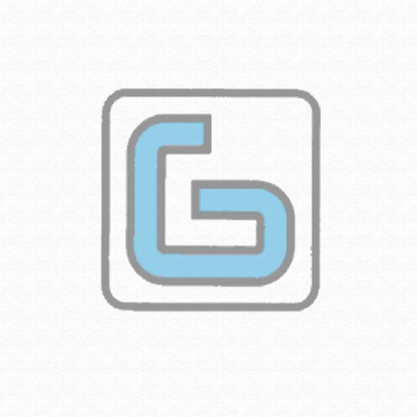 Marchio GIFORM: fasi del processo di restyling